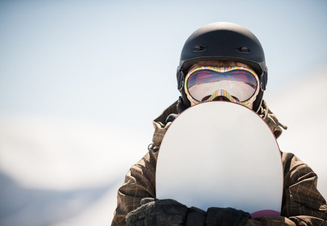 The Best Snowboard Tips For Beginners