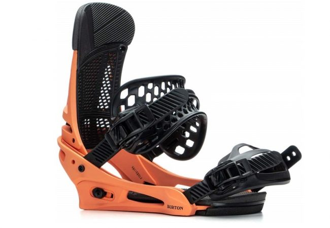 Burton Malavita Bindings Review – Complete Buyers Guide for 2020!