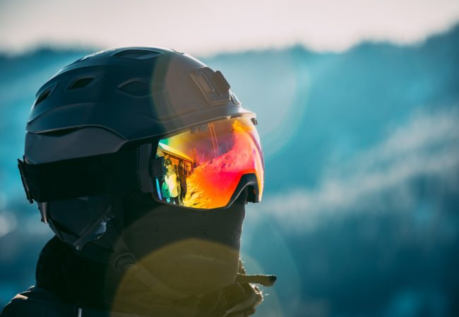 The Best Snowboard Goggles – Top 2020 Models for Men And Women