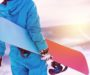 The Best Snowboard Jackets For Men and Women – 2020 Buyer's Guide