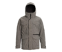 Burton's Men's Snowboard Covert Jacket Review