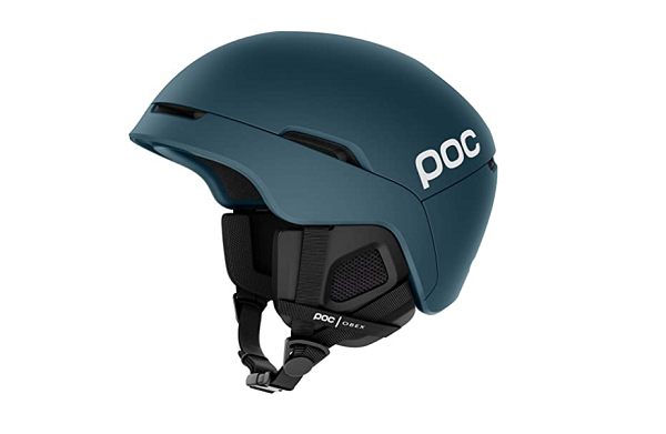 POC Obex Spin Snowboard Helmet Review – Complete Buying Guide For You