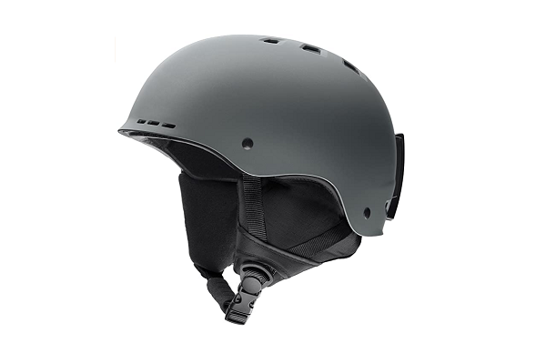 SMITH Optics Holt Snow Sports Helmet Review – Complete Buying Guide for 2021