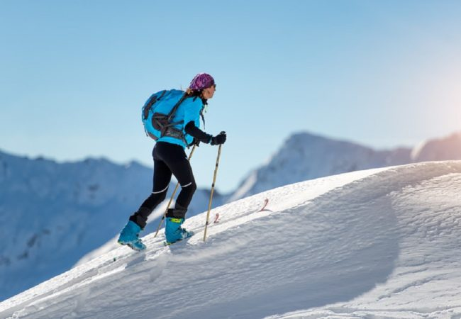 Best Ski Backpacks for Resort and Backcountry Skiing: 2020 Buyer's Guide