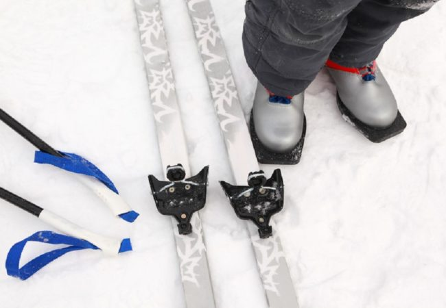 Best Ski Bindings for Touring, Freeriding, Downhill and More: 2020 Buyer's Guide